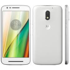How to Unlock Motorola XT1700 Solution With CM2 Dongle - اندرويد الجمالي