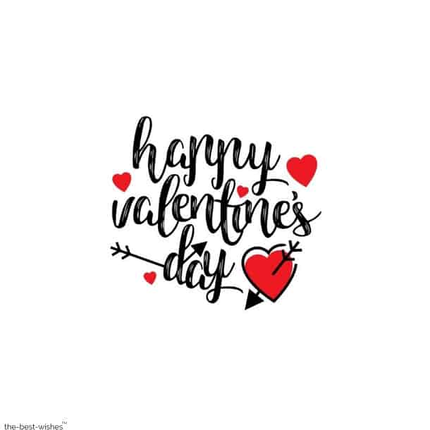 valentines day wishes and pictures