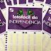 Lotofácil da Independência sorteia hoje prêmio de R$ 95 milhões.