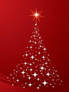 božićne čestitke za mobitel Slike i pozadine za mobitele: 2016 božićne čestitke za mobitel