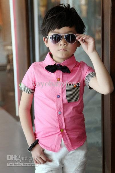Stylish Boys Images For Facebook
