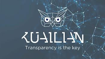 Kuailian acerca la tecnología blockchain al alcance de todos