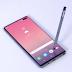 SAMSUNG ने लांच किया ये दमदार स्मार्टफोन, 1TB की होगी स्टोरेज क्षमता