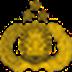 Profil Hendrajoni