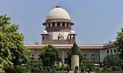 سپریم کورٹ آف انڈیا نے ملعون وسیم رضوی کو دیا زناٹے دار طمانچہ - عرضی خارج بھاری جرمانہ عائد