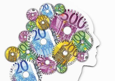 Cuánto cuesta un psicólogo en España