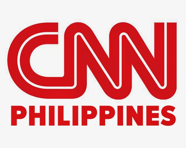 First On Mnp 9tv To Rebrand As Cnn Philippines