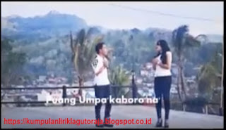 Download Lagu Ashe Hymne Puang Umpa'kaboro'na'