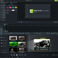 Best video editing software  2020