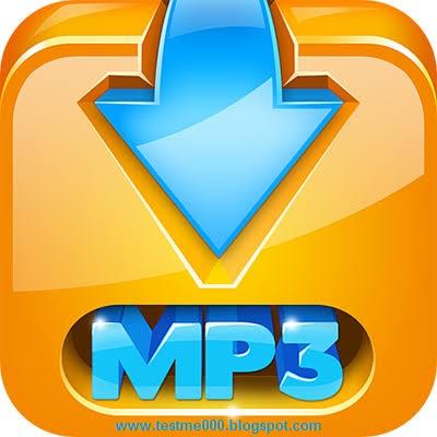 تنزيل افضل 4 برامج تنزيل أغاني Mp3 من الإنترنت مجانا بدون تسجيل