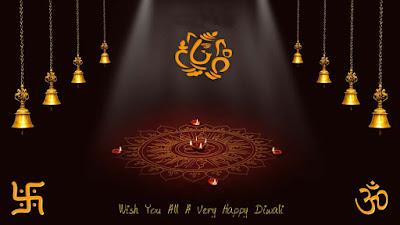 new-year-deepawali-diwali-image