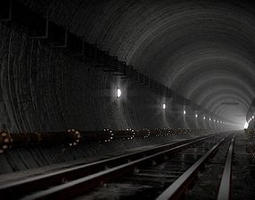 Tunnels and its details and worlds largest tunnel of world