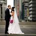 Casamentos são construídos momento a momento