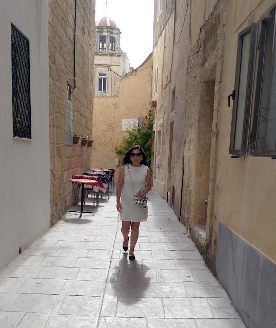 calles-rabat-malta