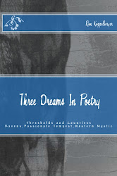 Three Dreams In Poetry