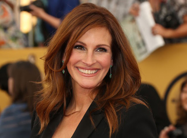 julia_roberts_quotes-julia_roberts-actress-best_movies-movies-cinema-hollywood