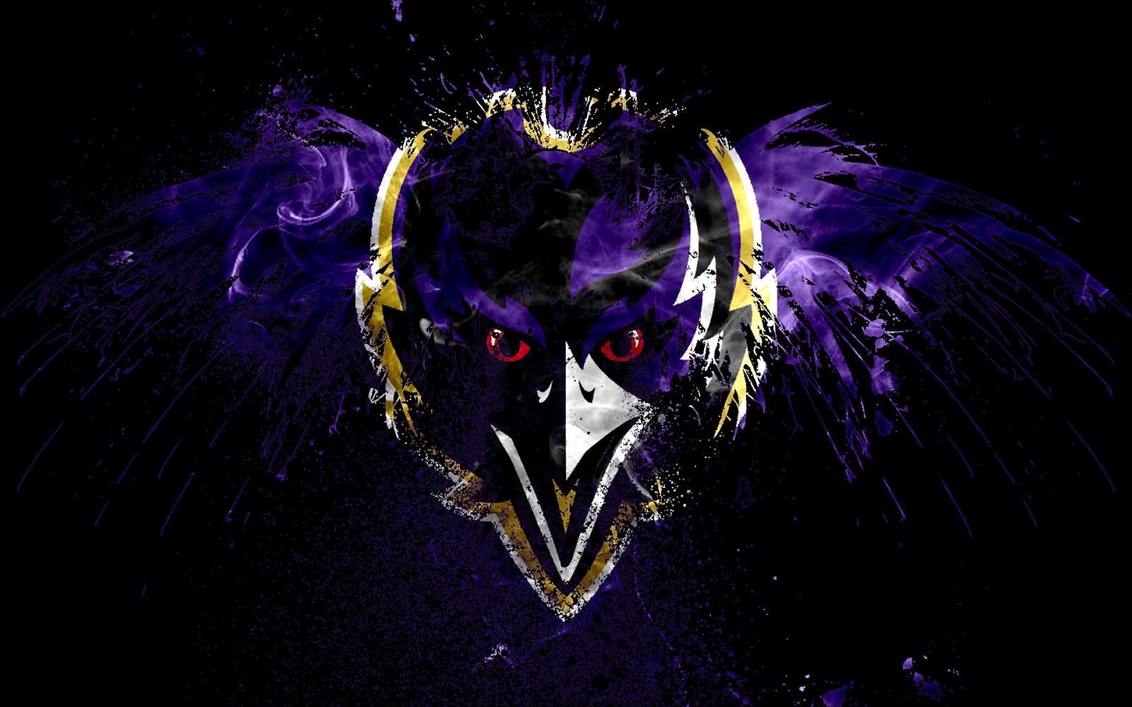 Leelee Sobieski HD Wallpapers Photos: Ravens Wallpapers HD