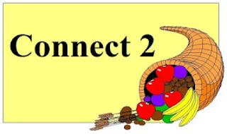 تحميل كتاب المدرسة اللغة الانجليزية الصف الثانى الابتدائى كامل كونكت 2 ترم اول - موقع درس انجليزى
