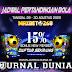 Jadwal Pertandingan Sepakbola Hari Ini, Sabtu Tgl 29 - 30 Agustus 2020