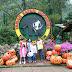 Liburan Akhir Pekan Ke Taman Safari Cisarua, Bogor