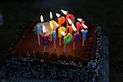 100 Happy Birthday Wishes Whatsapp Status in Hindi- many more happy returns of the day