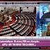 ΙΛΛΥΡΙΑ WEB TV - ΤΑ ΟΞΥΜΩΡΑ ΤΗΣ ΕΠΙΚΑΙΡΟΤΗΤΑΣ (20/10/2020)