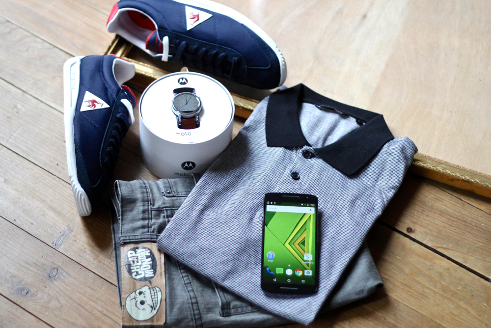 BLOG-MODE-HOMME-style-masculin-concours-montre-connectée-gratuite-apple-watch-moto-360-motorola-running-sport-accessoire-technologie-geek