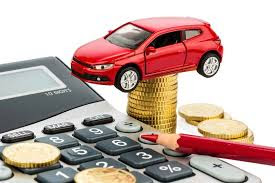 Calculate Your Auto Insurance Rates