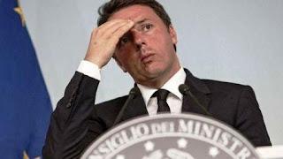Renzi dejó el lugar tras el rechazo popular en referéndum a la reforma constitucional.
