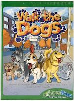 http://theplayfulotter.blogspot.com/2015/04/walk-dogs.html