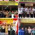 Alamat dan  Nomor Telepon Polsek di Kota Bandung