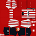 Kits Atletico Madrid 2021 - Dream League Soccer 2020