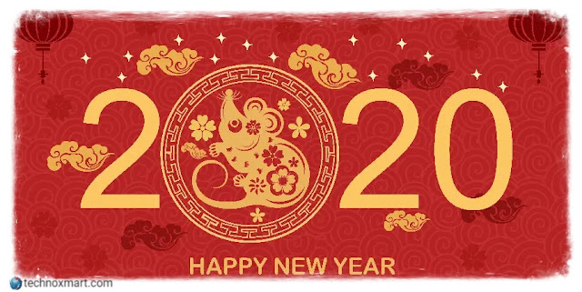 Chinese New Year 2020 Sale: Here Is The Steps To Buy Mobiles & Other Gadgets From Chine & Get In India