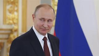 usa-russia-will-talk-putin