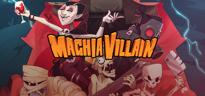 machiavillain-pc-cover