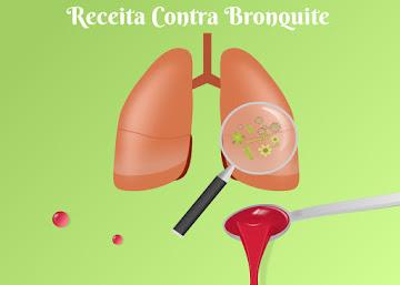 Receita Contra Bronquite: Xarope de Beterraba com Açúcar