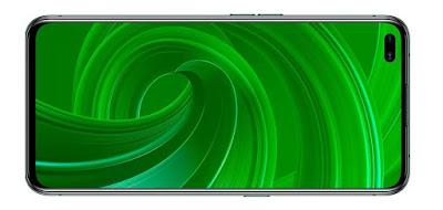 مواصفات و سعر موبايل ريلمي Realme X50 Pro 5G - هاتف/جوال/تليفون ريلمي Realme X50 Pro 5G - الامكانيات و الشاشه ريلمي  Realme X50 Pro 5G - الكاميرات/البطاريه/المميزات/العيوب ريلمي  Realme X50 Pro 5G