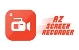 Aplikasi Perekam Layar Smartphone Az Screen Recorder