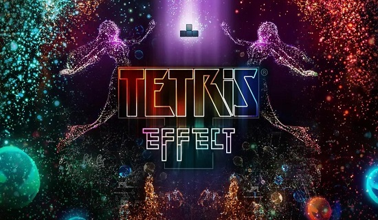 Tetris VR is now available on Oculus