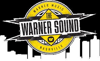 http://www.warnermusicnashville.com/musicfest