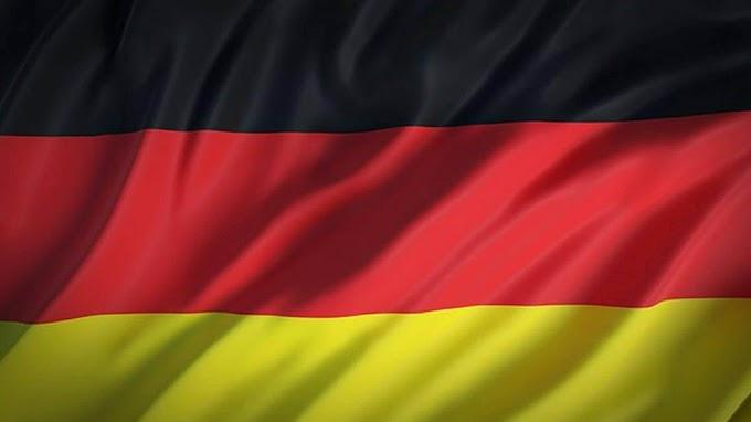 IPTV Germany M3u IPTV Server Playlist 09-12-2019
