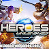 Heroes Unleashed Android Apk