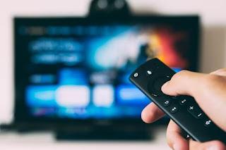 عدد ساعات التشغيل والعمر الافتراضي للشاشات LED , LCD SMART