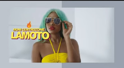 DOWNLOAD VIDEO | Moni Centrozone – Lamoto  mp4