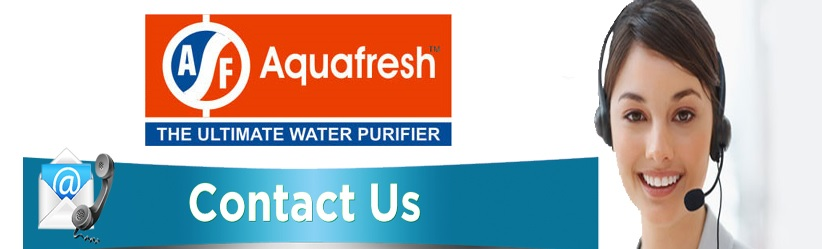 Image result for Aquafresh Toll-Free Number Is Available Online Get In Touch With Them