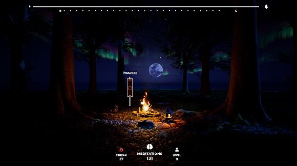 playne-the-meditation-game-pc-screenshot-4
