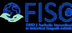 FISC-ongd