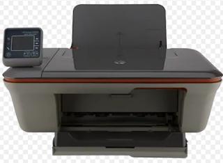 Descargue el controlador HP Deskjet 3050A J611 y el software de la impresora gratis para Windows 10, Windows 8, Windows 7 y Mac