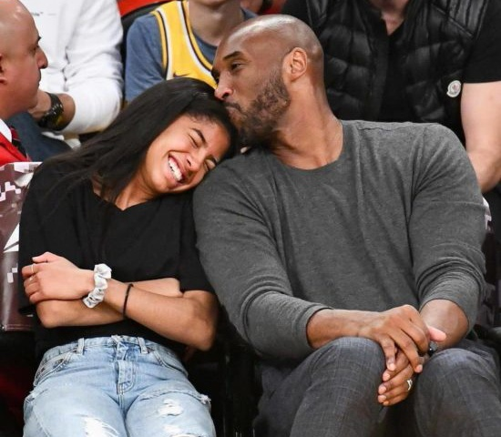 koby-bryant-and-his-beautiful-family-as.html