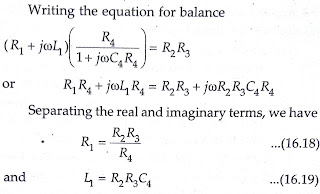 measurement-of-self-inductance-maxwell-inductance-capacitance